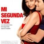 Mi Segunda Vez (The Rebound) (2009) DvDrip Latino [Comedia]