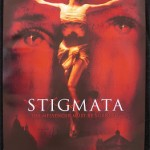 Stigmata (1999) Dvdrip Latino [Thriller]
