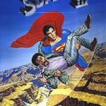 Superman 3 (1983) Dvdrip Latino [Ciencia Ficcion]