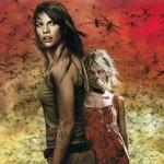 Prueba De Fe (2007) DvDrip Latino [Thriller]