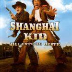 Shanghai Kid 1 (2000) Dvdrip Latino [Comedia]