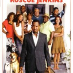 Bienvenido a Casa Roscoe Jenkins (2008) DvDrip Latino [Comedia]
