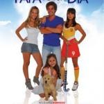 Papa Por Un Dia (2009) DvDrip Latino [Comedia]