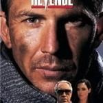 La Revancha (1990) Dvdrip Latino [Intriga]