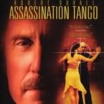 Asesinato a Ritmo de Tango (2002) Dvdrip Latino [Thriller]