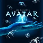 Avatar [Version Extendida] (2009) Dvdrip Latino [Ciencia Ficcion]