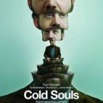 Cold Souls (2009) Dvdrip Latino [Fantastico]