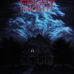 Noche de Terror (1985) Dvdrip Latino [Terror]
