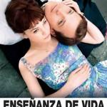 Enseñanza de vida (2010) Dvdrip Latino [Drama]