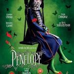 Penélope (2006) Dvdrip Latino [Comedia]