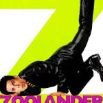 Zoolander (2001) Dvdrip Latino [Comedia]