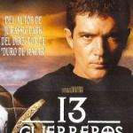 13 Guerreros (1999) Dvdrip Latino [Accion]