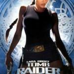 Lara Croft – Tomb Raider (2001) DvDrip Latino [Accion]