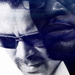 Corrupcion En Miami Vice (2006) Dvdrip Latino [Accion]