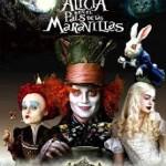 Alicia En El Pais De Las Maravillas (2010) Dvdrip Latino [Fantasia]