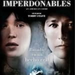 Crimenes Imperdonables (2007) DvDrip Latino [Drama]