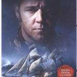Capitán de Mar y Guerra (2003) Dvdrip Latino [Aventura]