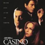 Casino (1995) Dvdrip Latino [Thriller]