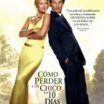 Como Perder a un Hombre en 10 Dias (2003) Dvdrip Latino [Comedia]