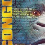 Congo (1995) Dvdrip Latino [Aventura]