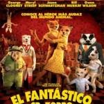 El Fantastico Sr.Zorro (2009) DvDrip Latino [Aventuras]