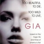 Gia (1998) DvDrip Latino [Drama]