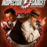 Inspector Gadget (1999) DvDrip Latino [Comedia]