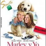 Marley Y Yo (2008) DvDrip Latino [Comedia]