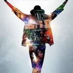 Michael Jackson This Is It (2009) Dvdrip Latino [Documental]