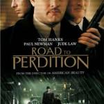 Camino a la Perdición (2002) DVDrip Latino [Drama ]