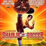 Shaolin soccer (2001) DvDrip Latino [Comedia]