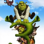 Shrek 3 (2007) Dvdrip Latino [Animacion]