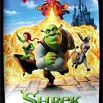 Shrek 1 (2001) Dvdrip Latino [Animacion]