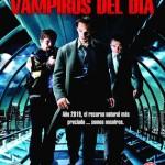 Vampiros Del Dia (2009) Dvdrip Latino [Terror]