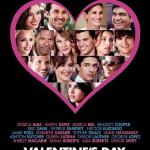 Dia de los Enamorados (2010) Dvdrip Latino [Comedia]