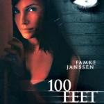 100 Feet (2008) Dvdrip Latino [Terror]