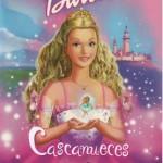 Barbie en el cascanueces (2001) DvDrip Latino [Animación]