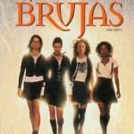 Jovenes Brujas (1996) DvDrip Latino [Drama]
