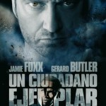 Dias De Ira (2009) Dvdrip Latino [Thriller]