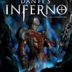 Dante's Inferno: An Animated Epic (2010) Dvdrip Latino [Aventura]