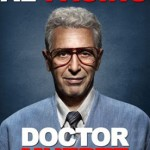 Doctor Muerte (2010) Dvdrip Latino [Drama]