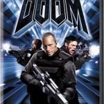 Doom – La puerta del infierno (2005) DvDrip Latino [Aventuras]