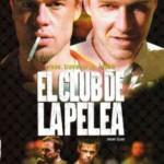 El Club De La Pelea (1999) Dvdrip Latino [ Drama]