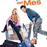 El Empleado del Mes (2006) DvDRip Latino [Comedia]