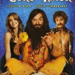 El Guru del Amor (2008) Dvdrip Latino [Comedia]