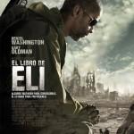 El Libro De Eli (2010) Dvdrip Latino [Accion]