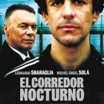 El Corredor Nocturno (2009) DvDrip Latino [Accion]