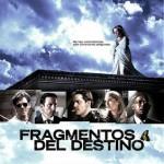 Fragmentos del Destino (2007) Dvdrip Latino [Crimen]