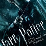 Harry Potter 6 (2009) Dvdrip Latino [Aventuras]