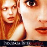Inocencia interrumpida (1999) DvDrip Latino [Drama]